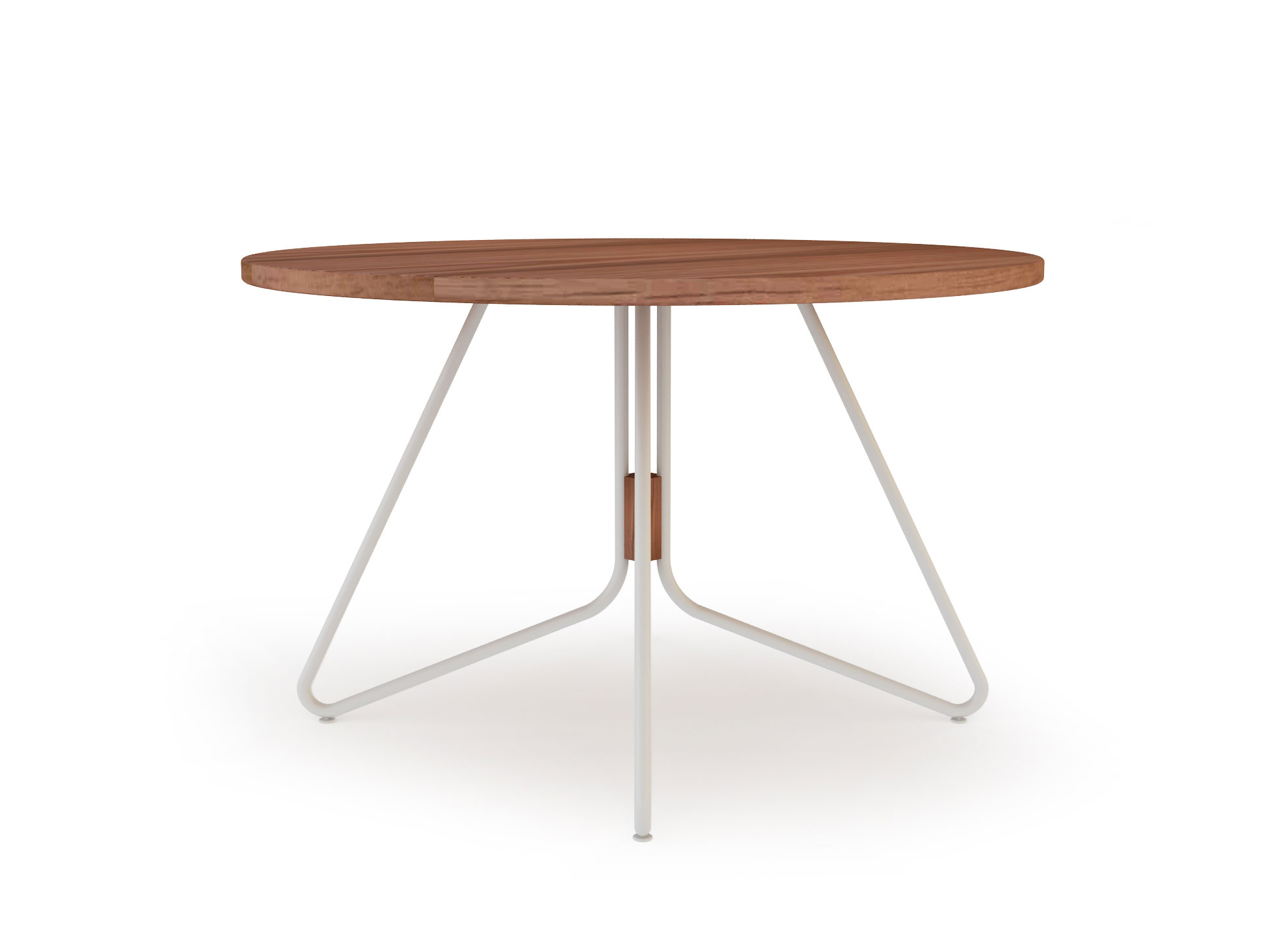 hip-table-