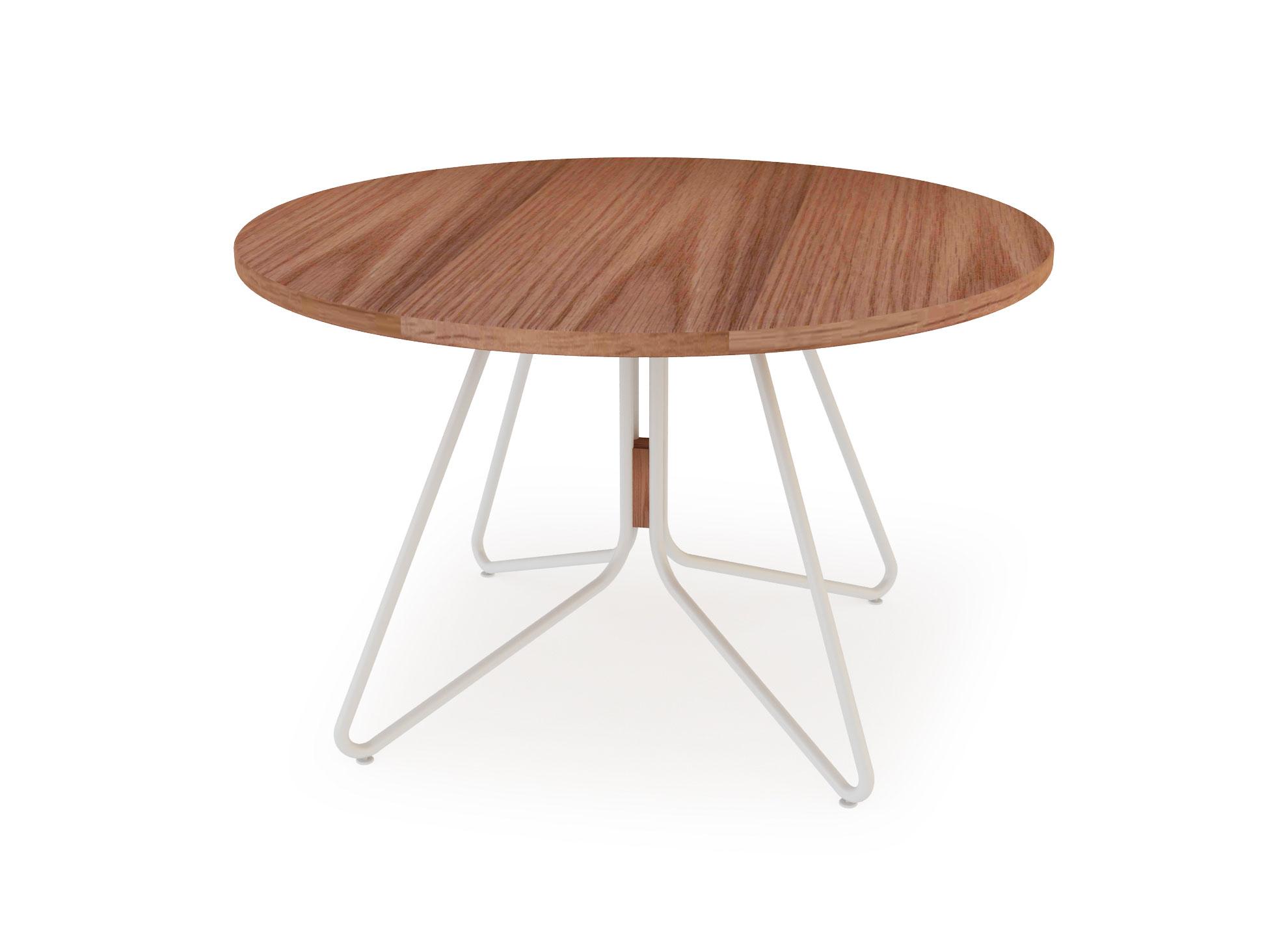 hip-table-02