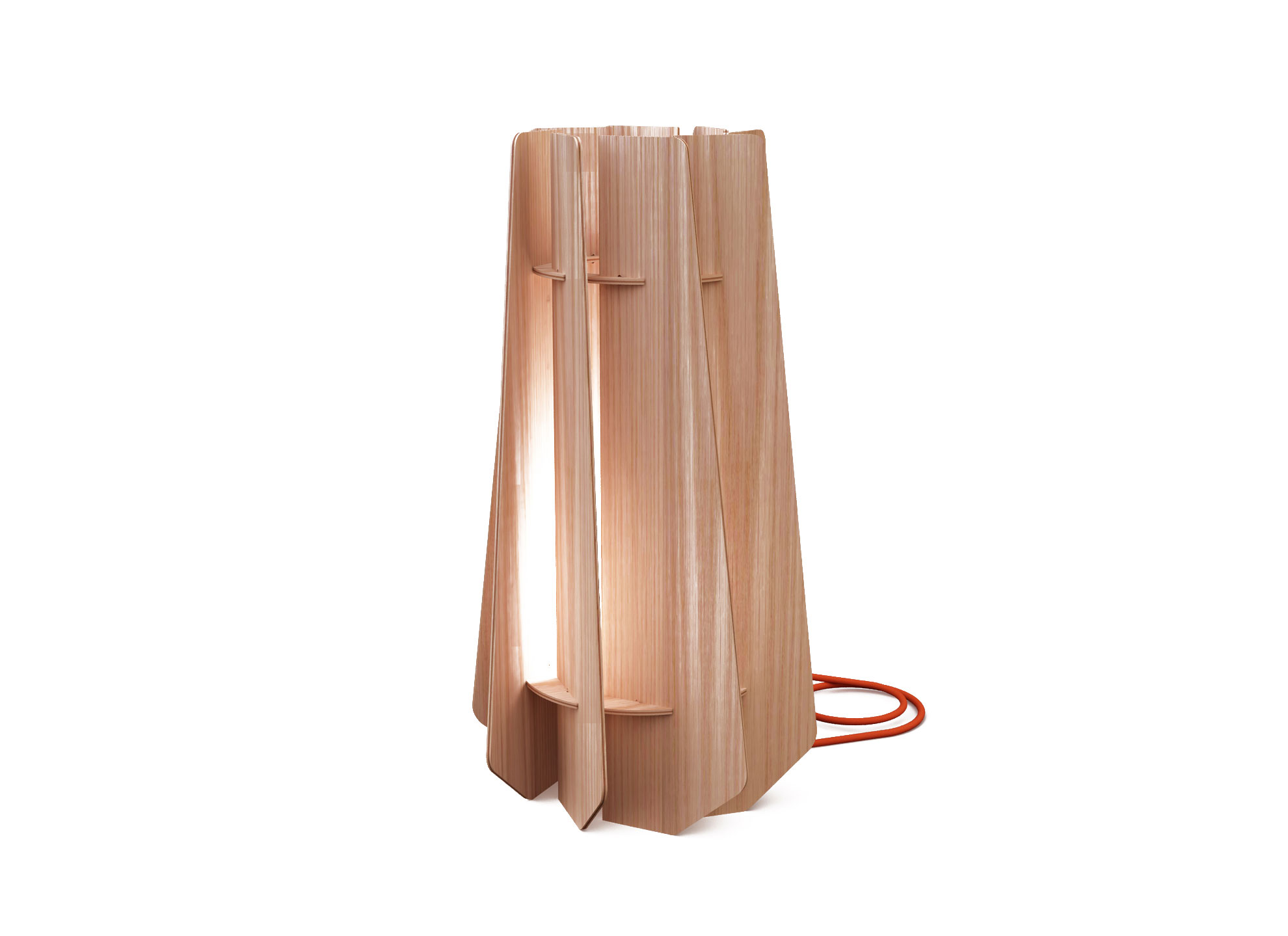 some-lamp